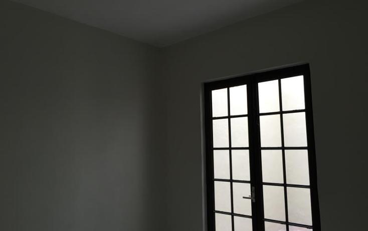 Foto de casa en venta en las americas 433, san miguel de allende centro, san miguel de allende, guanajuato, 800621 No. 27