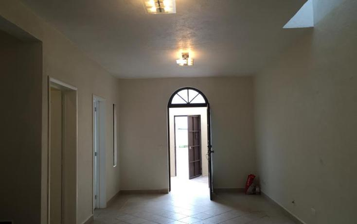 Foto de casa en venta en las americas 433, san miguel de allende centro, san miguel de allende, guanajuato, 800621 No. 28
