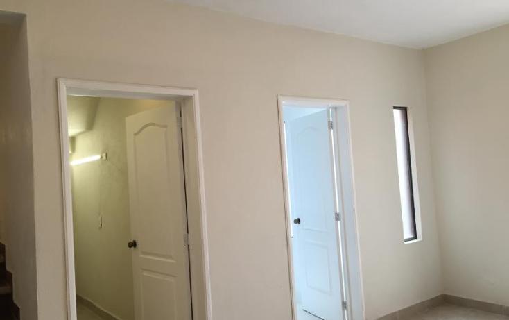 Foto de casa en venta en las americas 433, san miguel de allende centro, san miguel de allende, guanajuato, 800621 No. 30