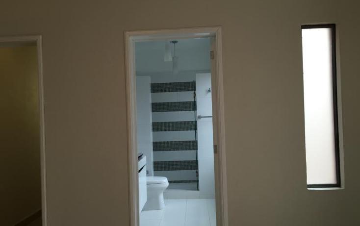 Foto de casa en venta en las americas 433, san miguel de allende centro, san miguel de allende, guanajuato, 800621 No. 32