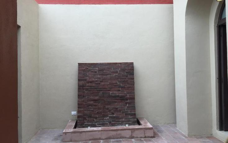 Foto de casa en venta en las americas 433, san miguel de allende centro, san miguel de allende, guanajuato, 800621 No. 34