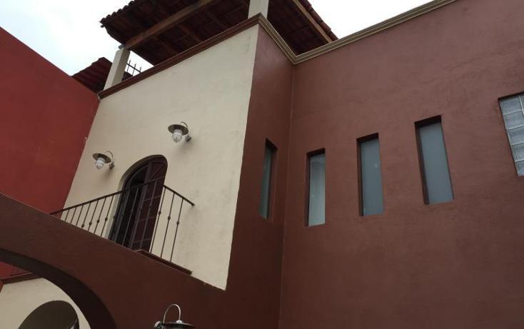 Foto de casa en venta en las americas 433, san miguel de allende centro, san miguel de allende, guanajuato, 800621 No. 35