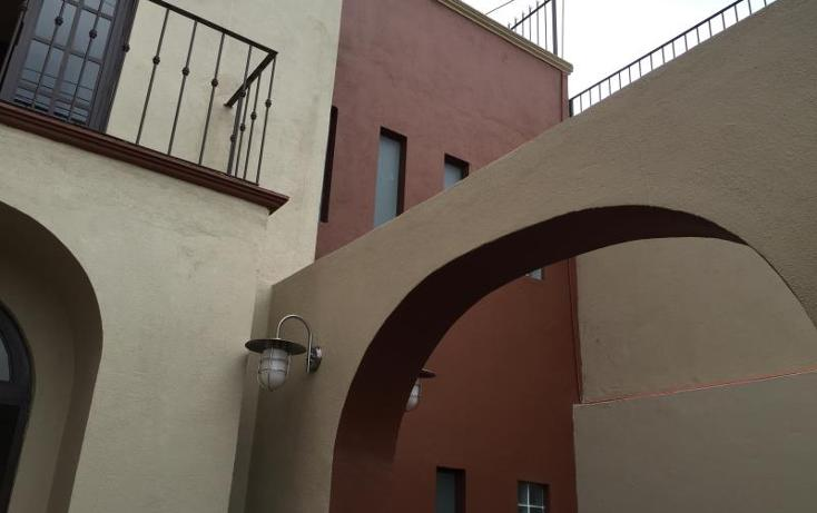 Foto de casa en venta en las americas 433, san miguel de allende centro, san miguel de allende, guanajuato, 800621 No. 36