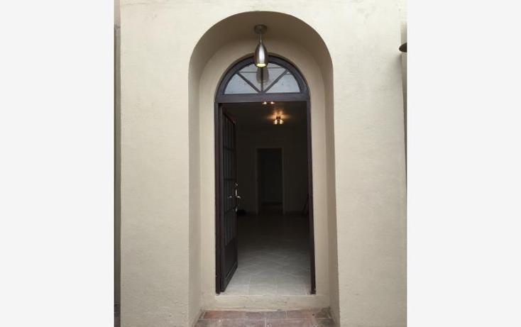 Foto de casa en venta en las americas 433, san miguel de allende centro, san miguel de allende, guanajuato, 800621 No. 37