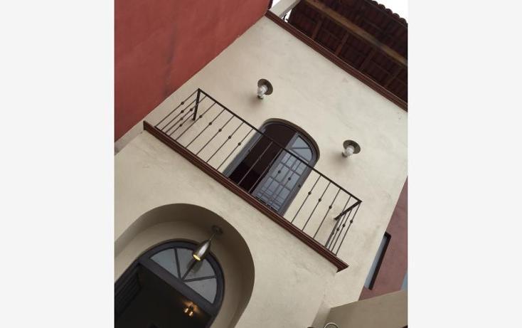Foto de casa en venta en las americas 433, san miguel de allende centro, san miguel de allende, guanajuato, 800621 No. 38