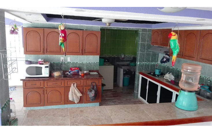 Foto de casa en renta en  , las am?ricas, acapulco de ju?rez, guerrero, 1064089 No. 05