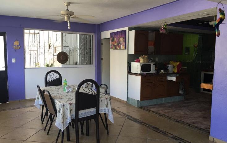Foto de casa en renta en  , las am?ricas, acapulco de ju?rez, guerrero, 1064089 No. 06