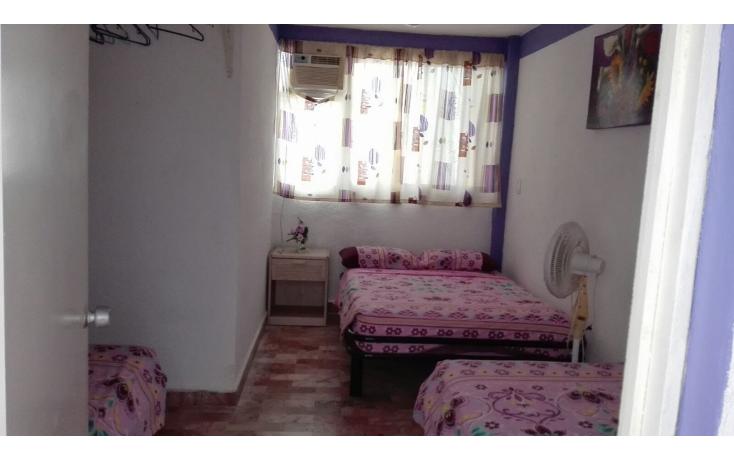 Foto de casa en renta en  , las am?ricas, acapulco de ju?rez, guerrero, 1064089 No. 08