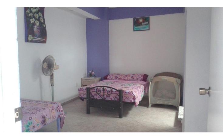 Foto de casa en renta en  , las am?ricas, acapulco de ju?rez, guerrero, 1064089 No. 09