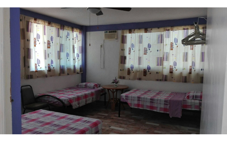 Foto de casa en renta en  , las am?ricas, acapulco de ju?rez, guerrero, 1064089 No. 10