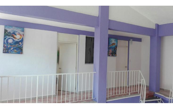 Foto de casa en renta en  , las am?ricas, acapulco de ju?rez, guerrero, 1113539 No. 12