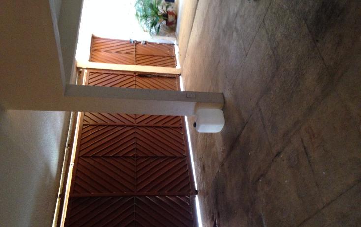 Foto de casa en venta en  , las américas, acapulco de juárez, guerrero, 1188297 No. 02