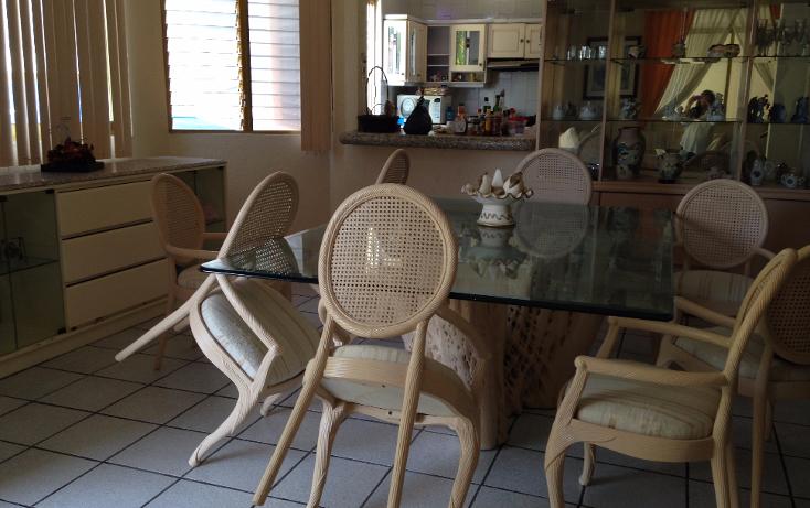 Foto de casa en venta en  , las américas, acapulco de juárez, guerrero, 1188297 No. 04
