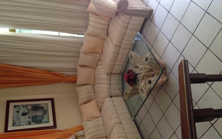 Foto de casa en venta en  , las américas, acapulco de juárez, guerrero, 1188297 No. 05