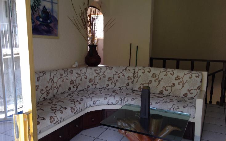 Foto de casa en venta en  , las américas, acapulco de juárez, guerrero, 1188297 No. 06
