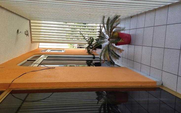 Foto de casa en venta en  , las américas, acapulco de juárez, guerrero, 1188297 No. 07