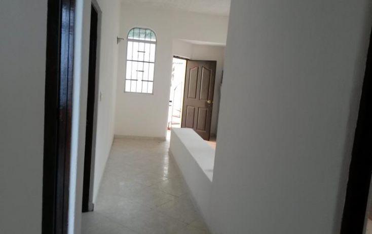 Foto de casa en venta en, las américas, acapulco de juárez, guerrero, 1319023 no 05