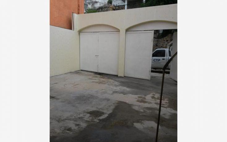 Foto de casa en venta en, las américas, acapulco de juárez, guerrero, 1319023 no 06