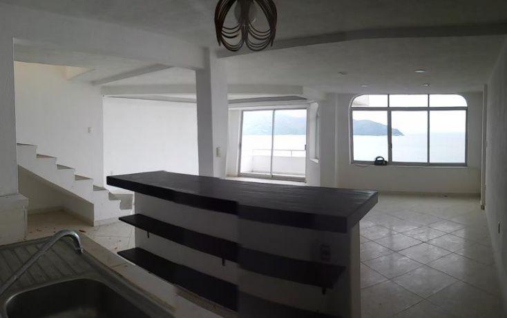 Foto de casa en venta en, las américas, acapulco de juárez, guerrero, 1319023 no 09