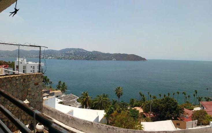 Foto de casa en venta en, las américas, acapulco de juárez, guerrero, 1332409 no 01