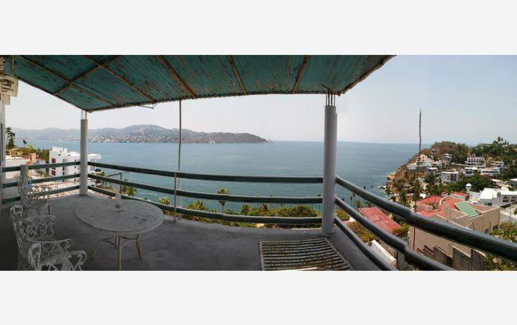 Foto de casa en venta en, las américas, acapulco de juárez, guerrero, 1332409 no 04