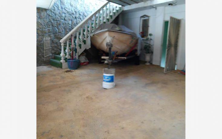 Foto de casa en venta en, las américas, acapulco de juárez, guerrero, 1332409 no 06