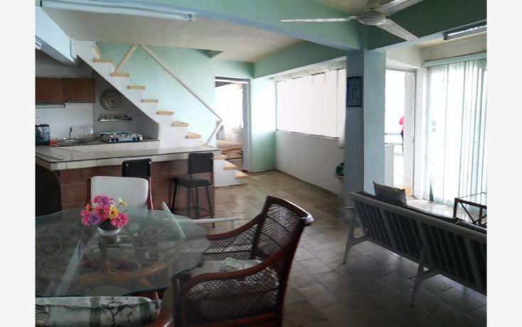 Foto de casa en venta en, las américas, acapulco de juárez, guerrero, 1332409 no 07