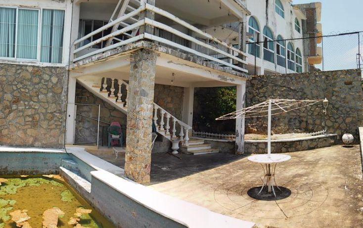 Foto de casa en venta en, las américas, acapulco de juárez, guerrero, 1332409 no 08