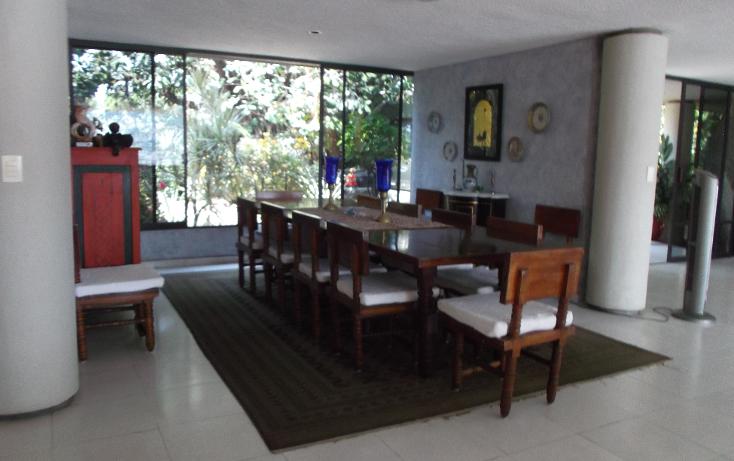 Foto de casa en venta en  , las américas, acapulco de juárez, guerrero, 1555510 No. 03