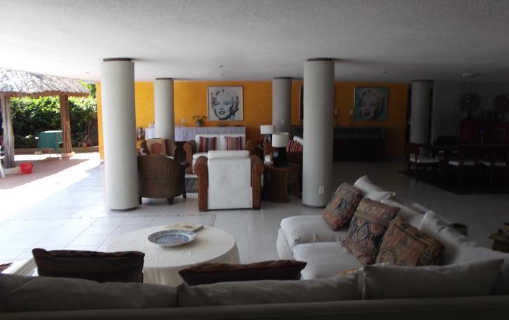 Foto de casa en venta en  , las américas, acapulco de juárez, guerrero, 1555510 No. 05