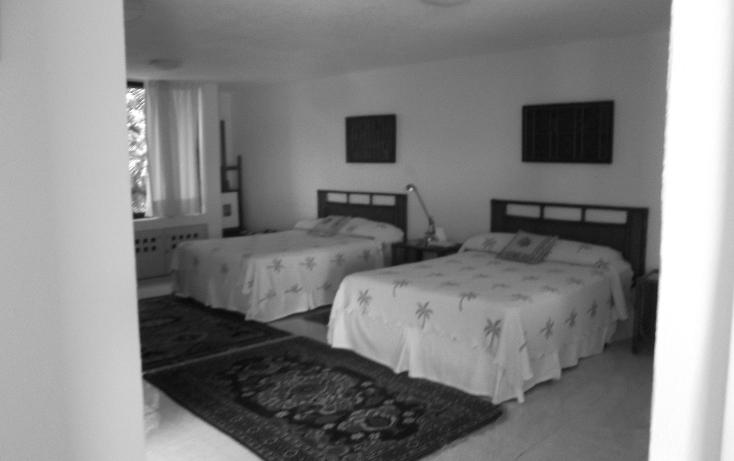 Foto de casa en venta en  , las américas, acapulco de juárez, guerrero, 1555510 No. 08