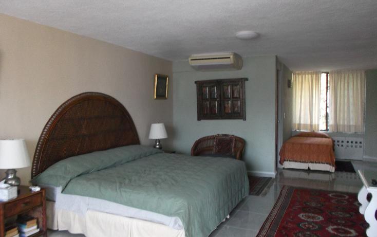 Foto de casa en venta en  , las américas, acapulco de juárez, guerrero, 1555510 No. 11