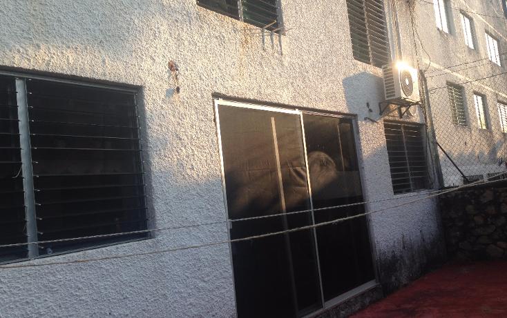 Foto de casa en venta en  , las américas, acapulco de juárez, guerrero, 1757750 No. 03