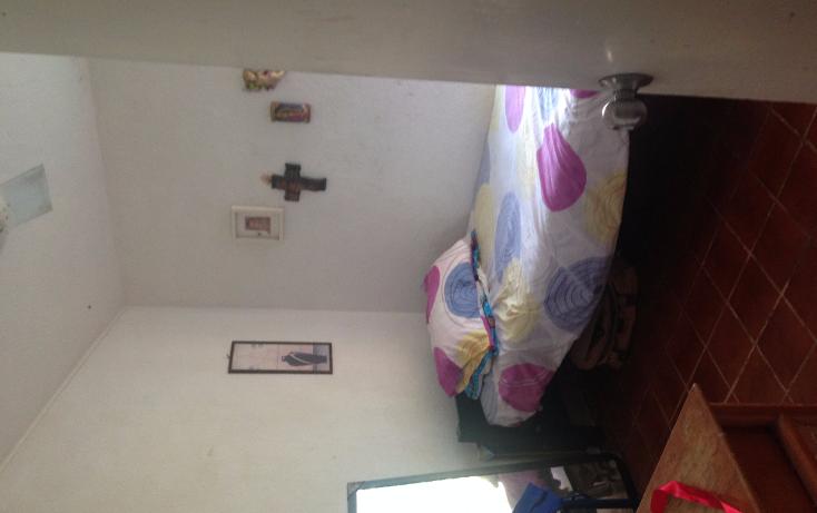 Foto de casa en venta en  , las américas, acapulco de juárez, guerrero, 1757750 No. 08