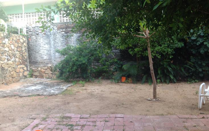 Foto de casa en venta en  , las américas, acapulco de juárez, guerrero, 1757750 No. 15