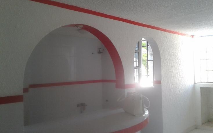 Foto de departamento en venta en  , las américas, acapulco de juárez, guerrero, 2036678 No. 05