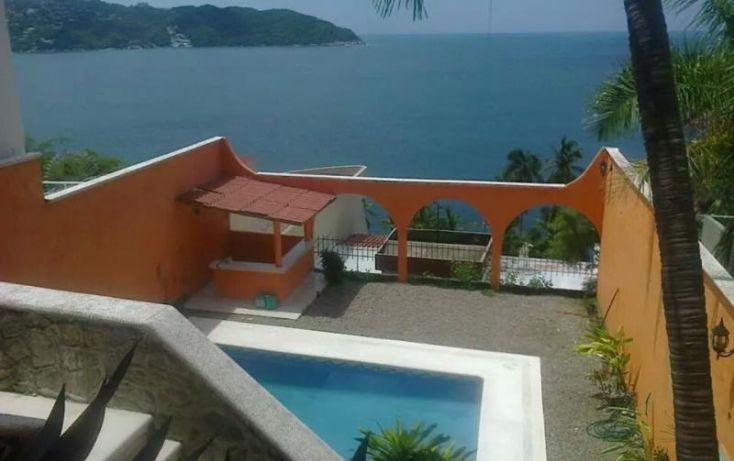 Foto de casa en venta en, las américas, acapulco de juárez, guerrero, 986037 no 01