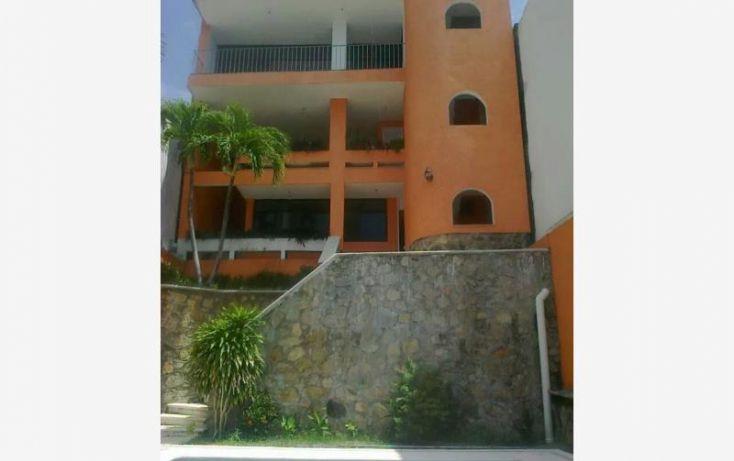 Foto de casa en venta en, las américas, acapulco de juárez, guerrero, 986037 no 02