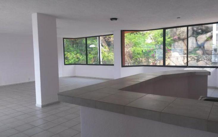 Foto de casa en venta en, las américas, acapulco de juárez, guerrero, 986037 no 04
