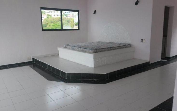 Foto de casa en venta en, las américas, acapulco de juárez, guerrero, 986037 no 07