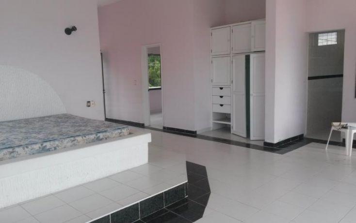 Foto de casa en venta en, las américas, acapulco de juárez, guerrero, 986037 no 08