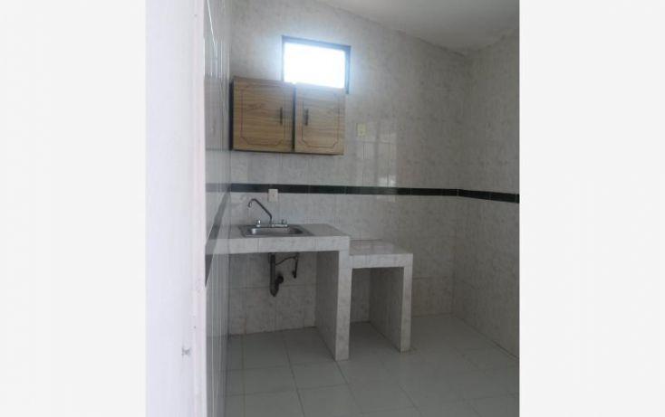 Foto de casa en venta en, las américas, acapulco de juárez, guerrero, 986037 no 09