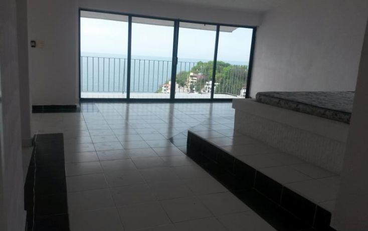 Foto de casa en venta en, las américas, acapulco de juárez, guerrero, 986037 no 11
