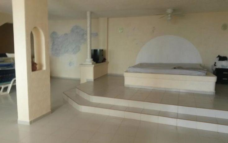 Foto de casa en venta en, las américas, acapulco de juárez, guerrero, 986037 no 12