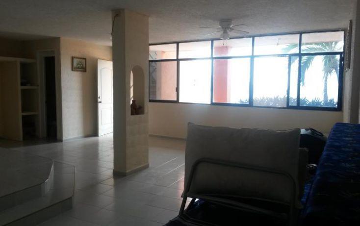 Foto de casa en venta en, las américas, acapulco de juárez, guerrero, 986037 no 13