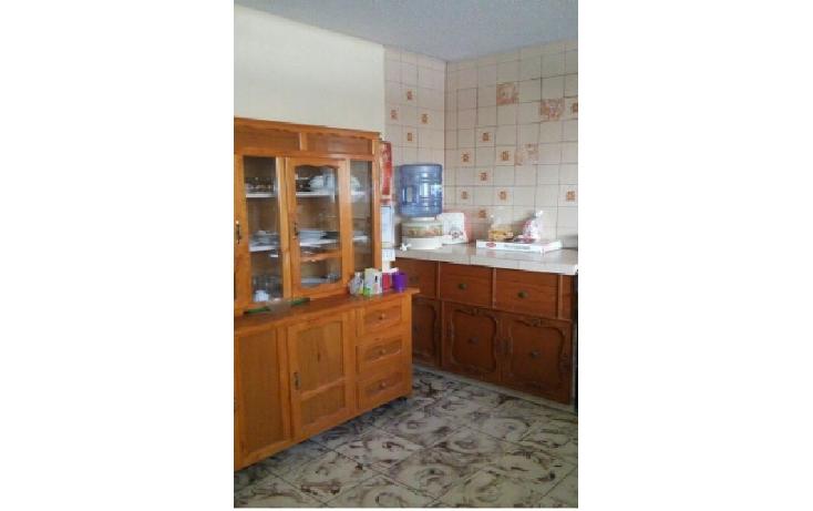 Foto de casa en venta en  , las américas, aguascalientes, aguascalientes, 1092929 No. 05