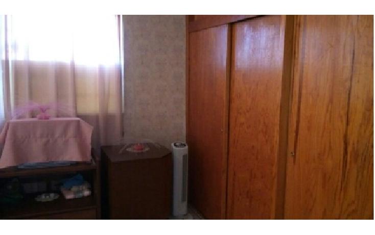 Foto de casa en venta en  , las américas, aguascalientes, aguascalientes, 1092929 No. 07