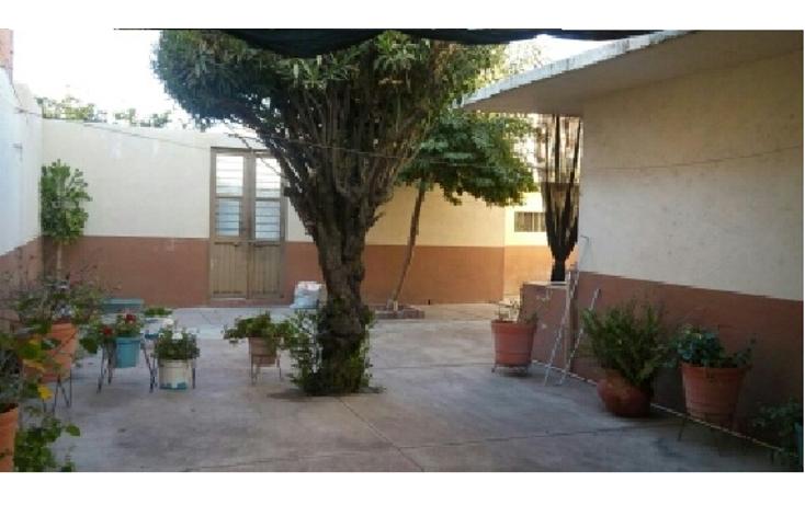 Foto de casa en venta en  , las américas, aguascalientes, aguascalientes, 1092929 No. 10