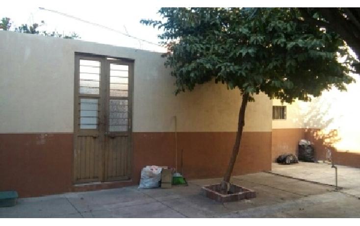 Foto de casa en venta en  , las américas, aguascalientes, aguascalientes, 1092929 No. 12