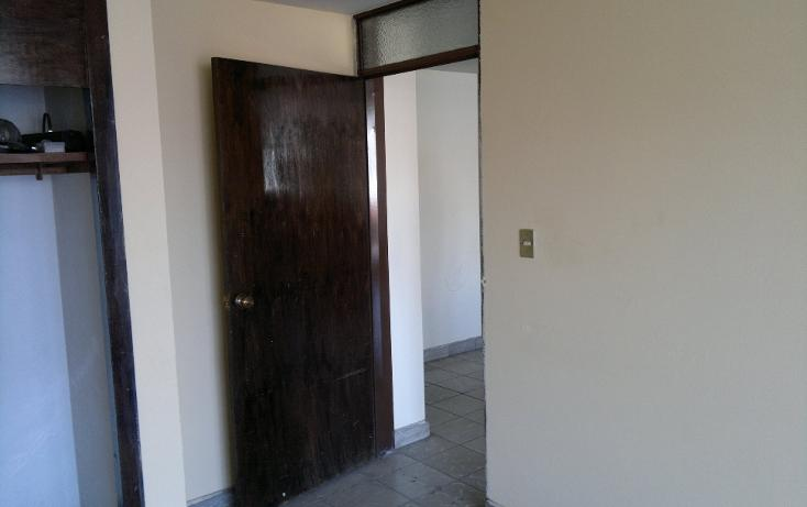 Foto de oficina en venta en, las américas, aguascalientes, aguascalientes, 1182573 no 04